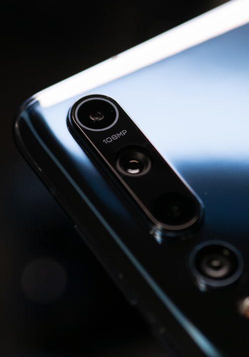 Smarttphone Xiaomi
