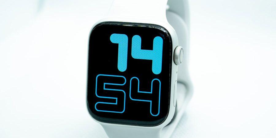 Unitechlab Torino Riparazioni Computer - Apple - Watch - Comodità
