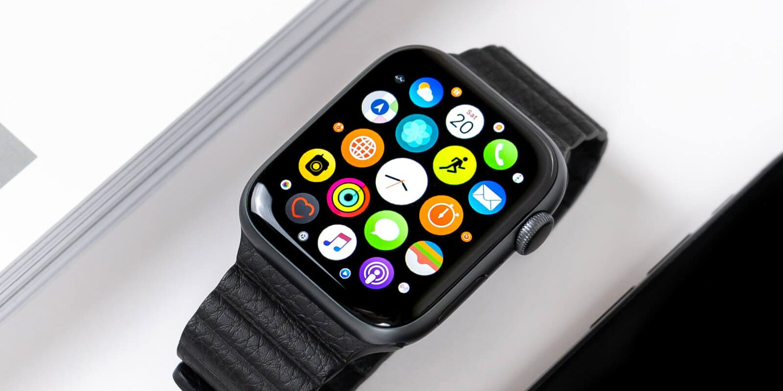 unitechlab-assistenza-torino-assistenza-apple-watch