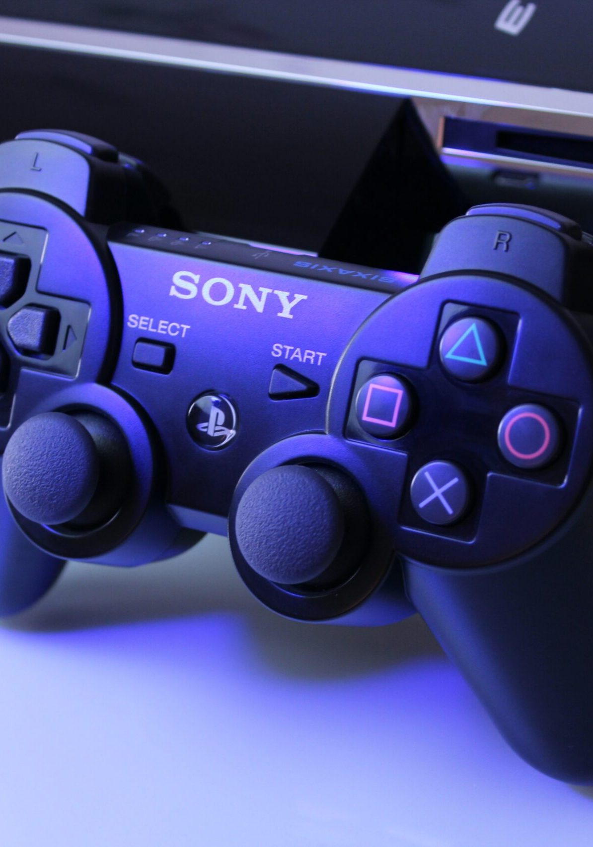 playstation 3 console riparazione torino unitechlab